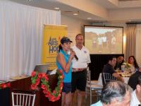 Ali_s-Hope-Golf-2021-149
