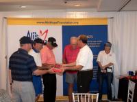 Ali_s-Hope-Golf-2021-158