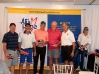 Ali_s-Hope-Golf-2021-159