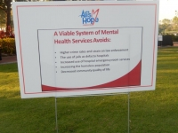 Did You Know - What A viable system of Mental Health Services avoid