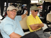 golf-tournament-May-4-2015-23