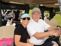 golf-tournament-May-4-2015-26