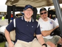 golf-tournament-May-4-2015-28