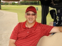 golf-tournament-May-4-2015-38