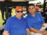 golf-tournament-May-4-2015-50