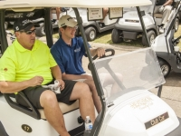 golf-tournament-May-4-2015-55