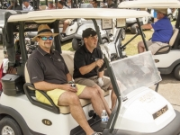 golf-tournament-May-4-2015-56