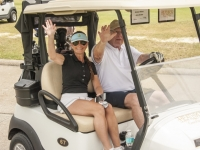 golf-tournament-May-4-2015-57