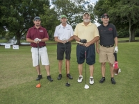 golf-tournament-May-4-2015-67