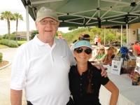 golf-tournament-May-4-2015-04