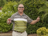 golf-tournament-May-4-2015-19