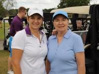 golf-tournament-May-4-2015-20