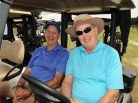golf-tournament-May-4-2015-24