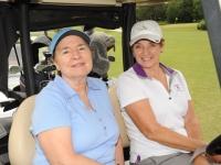 golf-tournament-May-4-2015-25