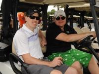 golf-tournament-May-4-2015-27