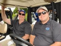 golf-tournament-May-4-2015-29