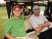 golf-tournament-May-4-2015-30