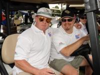 golf-tournament-May-4-2015-31