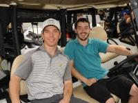 golf-tournament-May-4-2015-32