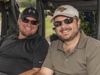 golf-tournament-May-4-2015-35