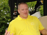 golf-tournament-May-4-2015-39