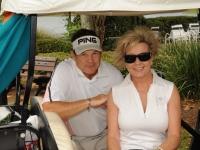 golf-tournament-May-4-2015-41