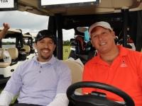 golf-tournament-May-4-2015-42