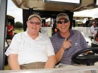 golf-tournament-May-4-2015-43