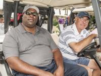 golf-tournament-May-4-2015-44