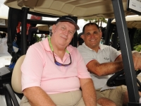 golf-tournament-May-4-2015-45