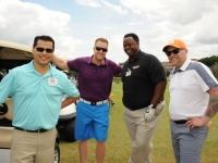 golf-tournament-May-4-2015-47