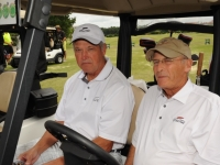 golf-tournament-May-4-2015-48