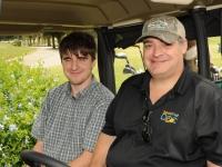 golf-tournament-May-4-2015-49
