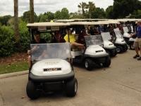 golf-tournament-May-4-2015-51