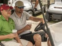 golf-tournament-May-4-2015-53