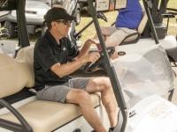 golf-tournament-May-4-2015-54