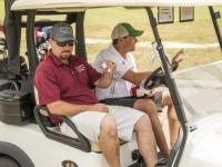golf-tournament-May-4-2015-59