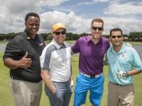 golf-tournament-May-4-2015-61
