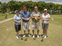 golf-tournament-May-4-2015-62