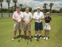 golf-tournament-May-4-2015-63