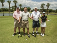 golf-tournament-May-4-2015-64
