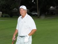 golf-tournament-May-4-2015-65