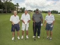 golf-tournament-May-4-2015-66