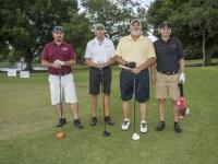 golf-tournament-May-4-2015-67
