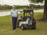 golf-tournament-May-4-2015-69