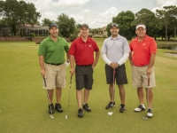 golf-tournament-May-4-2015-70