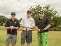 golf-tournament-May-4-2015-71