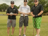 golf-tournament-May-4-2015-72