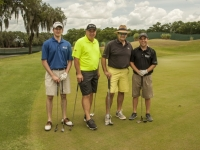 golf-tournament-May-4-2015-73