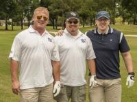golf-tournament-May-4-2015-74